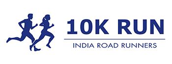 10k Run | India Road Runners
